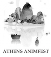 Athens Animfest