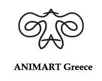 ANIMART Greece