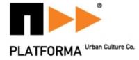 PLATFORMΑ-Urban Culture Co