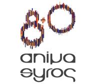 Anima Syros