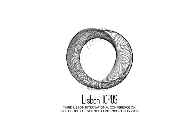 3rd Lisbon International Conference on Philosophy of Science: Contemporary Issues [Lisbon, 14-16/12/16]