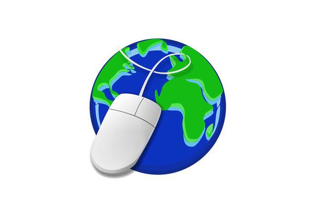 Δημοσιεύματα σχετικά με καινοτόμο έρευνα του Δρ Γ. Δεληγιάννη στο Τμήμα Τεχνών Ήχου και Εικόνας