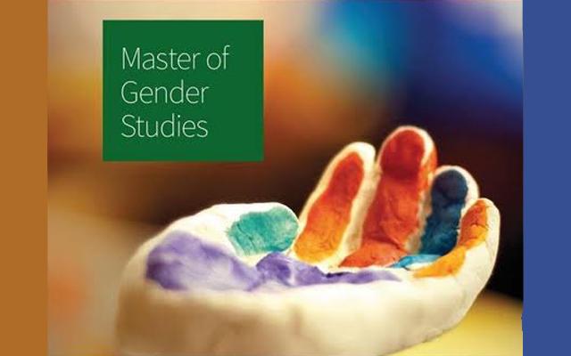 Master από το Πανεπιστήμιο της Μάλτας