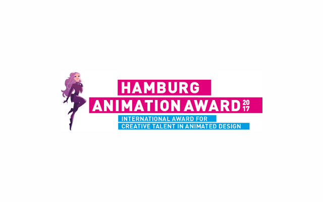 Hamburg Animation Award 2017