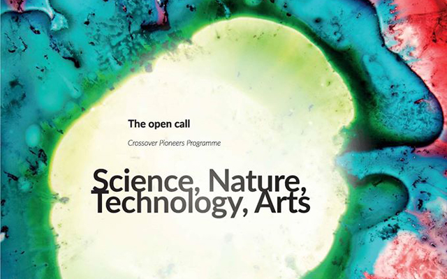 Open Call: BioArt Laboratories