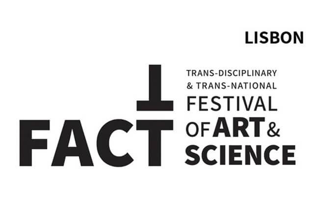 FACTT - Festival Art & Science Trans-disciplinary and Trans-national