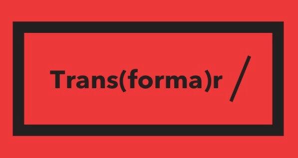 Συμμετοχή της Επίκ. Καθηγήτριας Dalila Honorato στην έκθεση Trans(form)ar