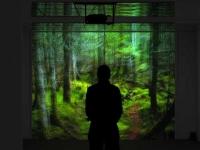 Εγκαίνια εγκατάστασης Max P. Schmid - σε συνεργασία με το εργαστήριο Διαδραστικών Τεχνών