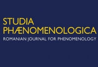 Call for Papers: Studia Phaenomenologica Vol. XVI (2016): Film and Phenomenology