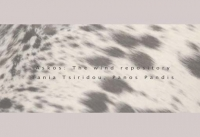 """Askos: The wind repository"" έκθεση των Tania Tsiridou - Panos Pandis, στο ZKM, Καλσρούη, Γερμανία"
