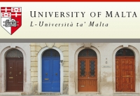 Department of Gender Studies, Πανεπιστήμιο Μάλτας: Ανοιχτή διάλεξη της κας Dalila Honorato Επίκουρης Καθηγήτριας του Ιονίου Πανεπιστημίου