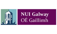 NUI Galway 2016 Hardiman Research Scholarship