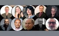 Σημαντικοί καλλιτέχνες και επιστήμονες επίσημοι καλεσμένοι στο Συνέδριο ΤΤΤ2017
