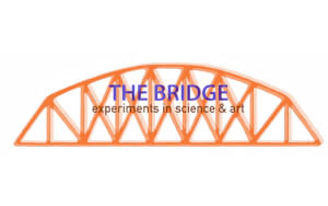 The Bridge: Experiments in Science & Art