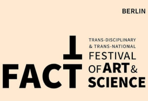 Dr. Dalila Honorato at FACTT in Berlin [November 30th, 2017]