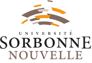 Call for papers : Inhabiting immersive territories in the Anthropocene (June 22-23, Sorbonne Nouvelle, Paris)