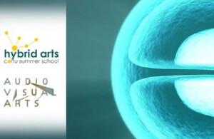 Εγγραφές για τo 2o Θερινό Σχολείο στις Υβριδικές Τέχνες