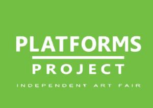 Συμμετοχή του Επ. Καθηγητή Κωνσταντίνου Τηλιγάδη με έργα του στο Platforms Project 2019